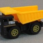 MB710-10 : Dump Truck