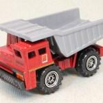 MB710-11 : Dump Truck
