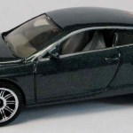 MB727-06 : Bentley Continental GT
