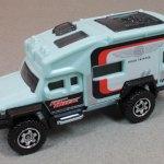 MB825-08 : Road Tripper