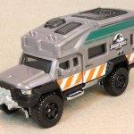MB825-11 : Road Tripper