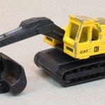 MB032-06 : Atlas Excavator