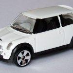 Matchbox MB579-11 : Mini Cooper S