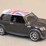 Matchbox MB579-16 : Mini Cooper S