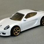 Matchbox MB979-03 : Porsche Cayman