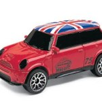 Matchbox MB579-PP01 : Mini Cooper S