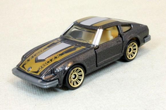 Matchbox MB1146-01 : '82 Datsun 280ZX