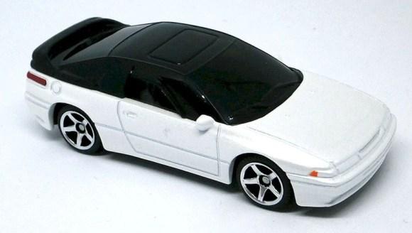 Matchbox MB1171-01 : 1995 Subaru SVX