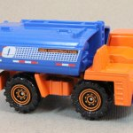 Matchbox MB840-02 : Water Hauler