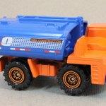 Matchbox MB840-02 : Water Hauler