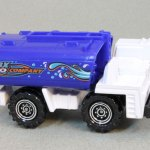 Matchbox MB840-04 : Water Hauler