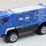 Matchbox MB712-A-22 : Desert Thunder V16