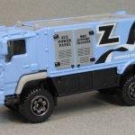 Matchbox MB712-A-23 : Desert Thunder V16