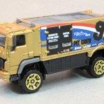 Matchbox MB712-A-27 : Desert Thunder V16