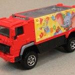 Matchbox MB712-A-37 : Desert Thunder V16