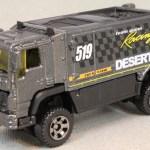 Matchbox MB712-A-40 : Desert Thunder V16