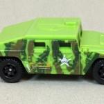 Matchbox MB1098-01 : Hummer