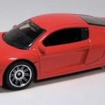 Matchbox MB726-05 : Audi R8
