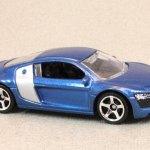 Matchbox MB726-10 : Audi R8