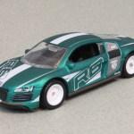 Matchbox MB726-11 : Audi R8