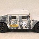 Matchbox MB983-01 : Hummer
