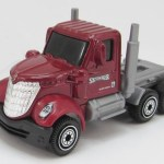 Matchbox MB1026-05 : International Lonestar