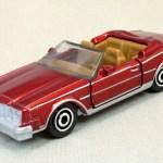 Matchbox MB1149-01 : 1983 Buick Riviera Convertible