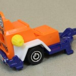 Matchbox MB1045-03 : Speed Trapper