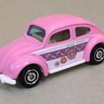 Matchbox MB363-46 : 1962 Volkswagen Beetle