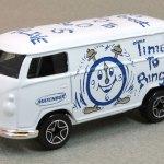 Matchbox MB405-C2-29 : Volkswagen Delivery Van