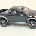 Matchbox MB927-06 : '10 Ford F-150 Raptor