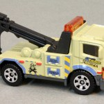 Matchbox MB937-04 : Urban Tow Truck