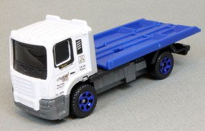 Matchbox MB1074 : MBX Flatbed King