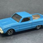 Matchbox MB1194 : 1961 Ford Falcon Ranchero