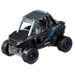 Matchbox MB1203 : Polaris RZR