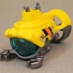 Matchbox MB891 : Deep Dive