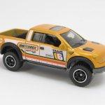 Matchbox MB927 : '10 Ford F-150 Raptor