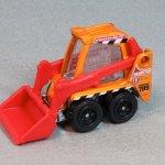 Matchbox MB789 : Skidster
