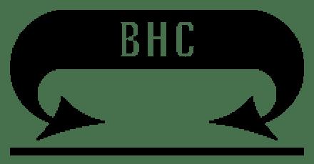 British Hovercraft Corporation