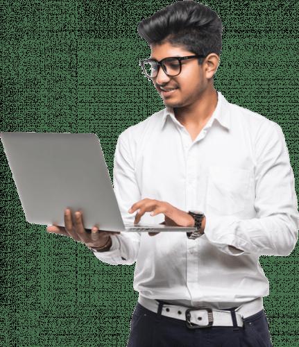 guy-holding-a-laptop