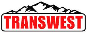 transwest logo