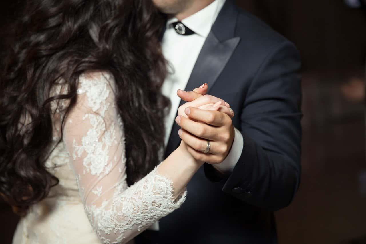 既婚者男性がマッチングアプリで出会いを見つける方法