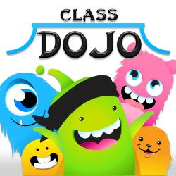 classdojo-icon