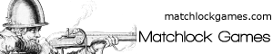 Matchlock Games Email Header 600x120