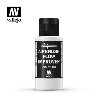 Vallejo 71462 Model Air Flow Imporver 60ml