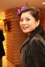 Hellen Chen - Bestselling Author
