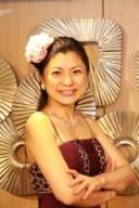 Hellen Chen interviewed by Dubai News Emirates247