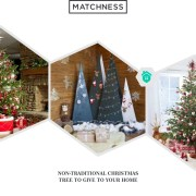 10. christmas tree