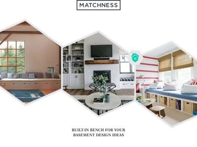 13. basement design ideas