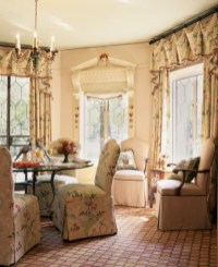 Adorable and elegant french country decor 10